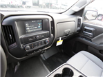 2017 Silverado 1500 Regular Cab 4x2,  Pickup #FK1472 - photo 13