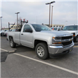 2017 Silverado 1500 Regular Cab 4x2,  Pickup #FK1472 - photo 21