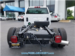 2017 Silverado 3500 Regular Cab DRW, Cab Chassis #FK1526 - photo 4