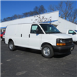 2017 Express 2500, Cargo Van #FK1590 - photo 23