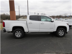2017 Colorado Crew Cab 4x2,  Pickup #FK1736 - photo 3