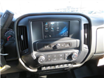 2017 Silverado 3500 Crew Cab DRW 4x4, Reading Classic II Steel Service Body #FK1784 - photo 18