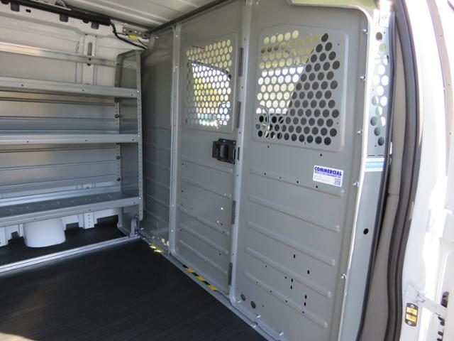 2017 Express 2500,  Upfitted Cargo Van #FK1810 - photo 14