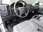 2018 Silverado 1500 Regular Cab 4x4, Pickup #FL1016 - photo 14
