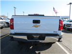 2018 Silverado 3500 Double Cab, Pickup #FL1020 - photo 4