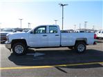 2018 Silverado 3500 Double Cab, Pickup #FL1020 - photo 6