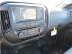 2018 Silverado 3500 Double Cab, Pickup #FL1020 - photo 13