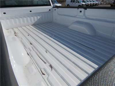 2018 Silverado 3500 Double Cab 4x2,  Pickup #FL1027 - photo 10