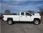 2018 Silverado 3500 Double Cab 4x2,  Pickup #FL1027 - photo 3