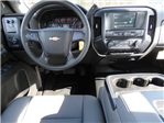 2018 Silverado 3500 Double Cab 4x2,  Pickup #FL1027 - photo 11