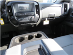 2018 Silverado 3500 Double Cab 4x2,  Pickup #FL1027 - photo 12
