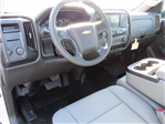 2018 Silverado 1500 Regular Cab, Pickup #FL1034 - photo 10