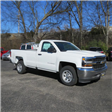 2018 Silverado 1500 Regular Cab, Pickup #FL1034 - photo 19