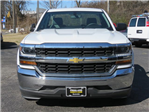 2018 Silverado 1500 Regular Cab, Pickup #FL1034 - photo 8