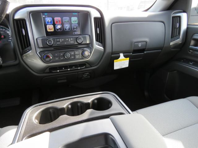 2018 Silverado 1500 Crew Cab,  Pickup #FL1045 - photo 12