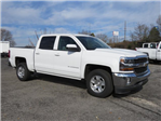 2018 Silverado 1500 Crew Cab,  Pickup #FL1045 - photo 1