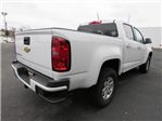 2018 Colorado Crew Cab, Pickup #FL1073 - photo 1