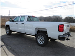 2018 Silverado 3500 Double Cab 4x2,  Pickup #FL1082 - photo 5
