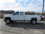 2018 Silverado 3500 Double Cab 4x2,  Pickup #FL1082 - photo 6