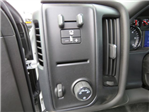 2018 Silverado 3500 Regular Cab DRW 4x2,  Monroe Work-A-Hauler II Platform Body #FL1105 - photo 22