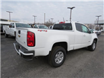 2018 Colorado Extended Cab 4x4, Pickup #FL1146 - photo 1