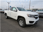 2018 Colorado Extended Cab 4x4,  Pickup #FL1167 - photo 1