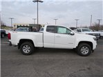 2018 Colorado Extended Cab 4x4,  Pickup #FL1167 - photo 3