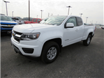 2018 Colorado Extended Cab 4x4,  Pickup #FL1167 - photo 7