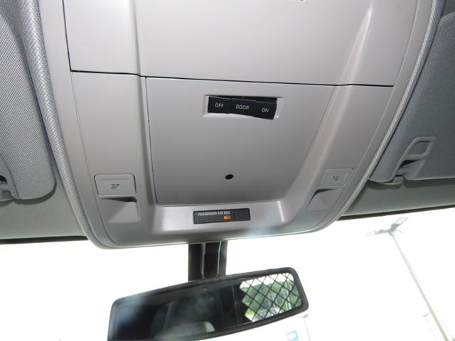 2017 Silverado 3500 Regular Cab DRW 4x2,  Reading Platform Body #HF241796 - photo 20
