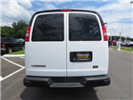 2018 Express 2500 4x2,  Empty Cargo Van #J1245729 - photo 6