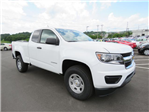 2018 Colorado Extended Cab 4x4,  Pickup #J1251052 - photo 3