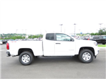 2018 Colorado Extended Cab 4x4,  Pickup #J1251052 - photo 4