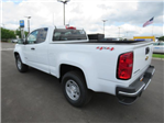 2018 Colorado Extended Cab 4x4,  Pickup #J1251052 - photo 2