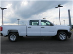 2018 Silverado 1500 Crew Cab 4x2,  Pickup #JF246997 - photo 4