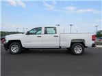 2018 Silverado 1500 Crew Cab 4x2,  Pickup #JF246997 - photo 7