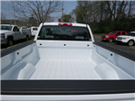 2018 Silverado 1500 Crew Cab 4x2,  Pickup #JF248333 - photo 10