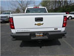 2018 Silverado 1500 Crew Cab 4x2,  Pickup #JF248333 - photo 6