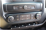 2018 Silverado 3500 Crew Cab DRW 4x4,  Reading Panel and Tapered Panel Service Utility Van #JF263292 - photo 31
