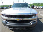 2018 Silverado 1500 Crew Cab 4x4,  Pickup #JG330762 - photo 8