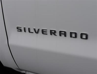 2018 Silverado 1500 Crew Cab 4x4,  Pickup #JG457495 - photo 11