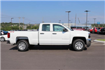 2018 Silverado 1500 Double Cab 4x4,  Pickup #JZ337984 - photo 5