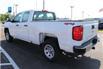 2018 Silverado 1500 Double Cab 4x4,  Pickup #JZ337984 - photo 2