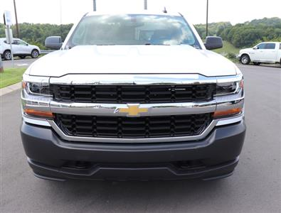 2019 Silverado 1500 Double Cab 4x4,  Pickup #K1106248 - photo 11
