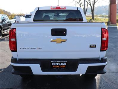 2019 Colorado Crew Cab 4x2,  Pickup #K1134766 - photo 6