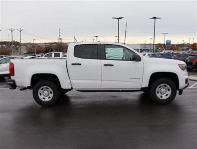 2019 Colorado Crew Cab 4x2,  Pickup #K1135180 - photo 3