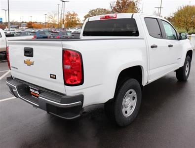 2019 Colorado Crew Cab 4x2,  Pickup #K1135180 - photo 2
