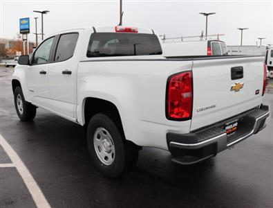 2019 Colorado Crew Cab 4x2,  Pickup #K1135180 - photo 7