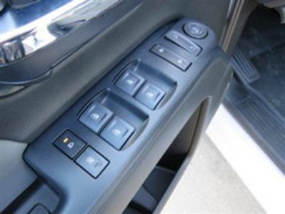 2019 Silverado 2500 Double Cab 4x2, Warner Select Pro Service Body #K1223377 - photo 20