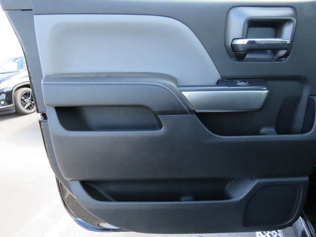 2019 Chevrolet Silverado 6500 Crew Cab DRW 4x2, Dual-Tech 1035 Rollback Body #KH312268 - photo 20