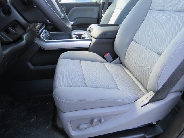 2019 Chevrolet Silverado 6500 Crew Cab DRW 4x2, Dual-Tech 1035 Rollback Body #KH312268 - photo 24